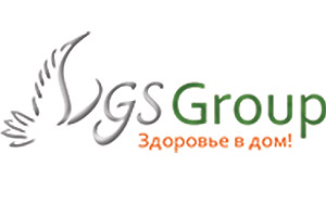 VGS Group